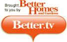 Better Homes and Gardens Better.tv