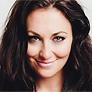 Jessica Merchant
