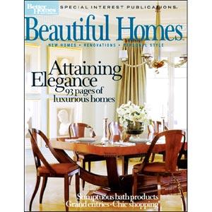 Beautiful Home Magazine Brilliant Of House Beautiful Magazine Images