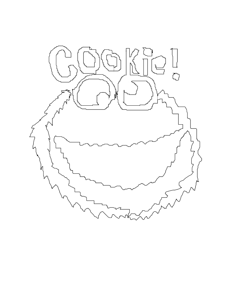 ampalaya coloring pages | Bitter Coloring Page Coloring Pages